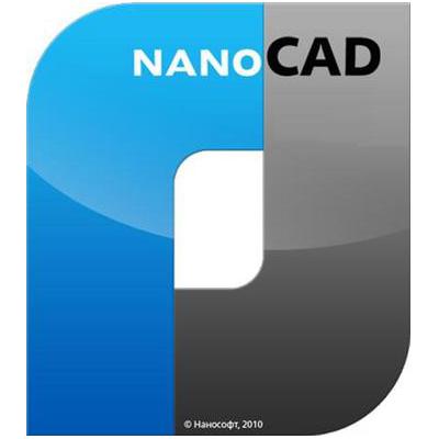 Лицензия Для Nanocad