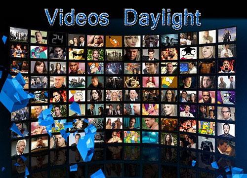 программы для просмотра фильмов онлайн на компьютере - фото 7