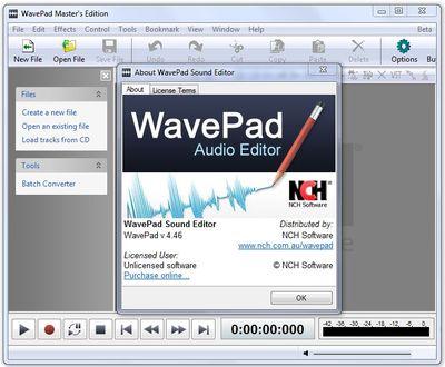 Файлов программу изменения аудио для формата